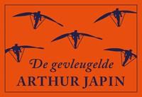 De gevleugelde   Arthur Japin  