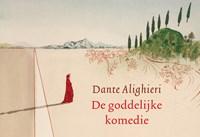 De goddelijke komedie DL | Dante Alighieri |