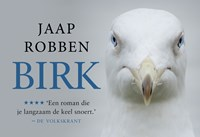 Birk | Jaap Robben |