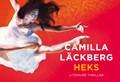 Heks | Camilla Läckberg |