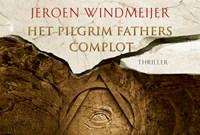 Het Pilgrim Fathers complot DL | Jeroen Windmeijer |