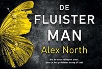 De Fluisterman   Alex North  