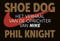 Shoe Dog DL | Phil Knight |