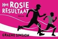 Het Rosie resultaat | Graeme Simsion |