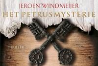 Het Petrusmysterie | Jeroen Windmeijer |