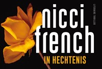 In hechtenis | Nicci French |