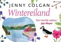 Wintereiland   Jenny Colgan  