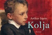 Kolja   Arthur Japin  