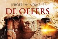 De offers | Jeroen Windmeijer |