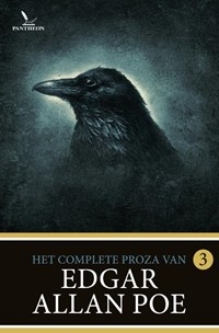 Het complete proza 3 | Edgar Allan Poe |