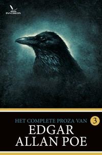 Het complete proza / 3 | Edgar Allan Poe |