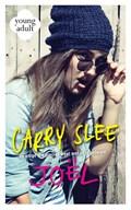 Joel   Carry Slee  