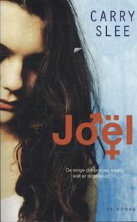 Joel | Carry Slee |