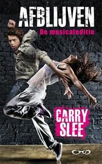Afblijven   Carry Slee  