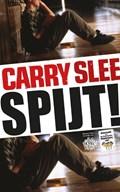 Spijt! | Carry Slee |