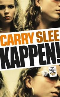 Kappen!   Carry Slee  