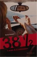 38 1/2, 1 man & 2 minnaars | Xenia Kasper |