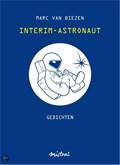 Interim-astronaut   Marc van Biezen  