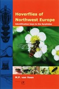 Hoverflies of Northwest Europe | M.P. van Veen |