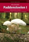 Veldgids paddenstoelen   Nico Dam; Thomas W. Kuyper  