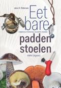 Eetbare paddenstoelen   Jens H. Petersen  