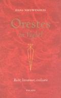Orestes in Veghel   H. Nieuwenhuis  