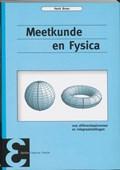 Meetkunde en fysica | H. Broer |