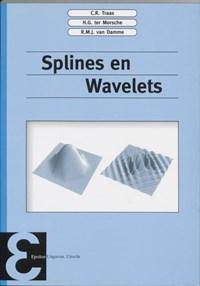 Splines en wavelets | C.R. Traas ; H.G. ter Morsche ; R.M.J. van Damme |
