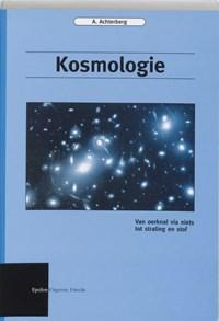 Kosmologie | A. Achterberg |