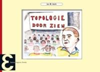 Topologie Door Zien | Jan M. Aarts |