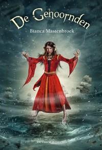 De gehoornden   Bianca Mastenbroek  