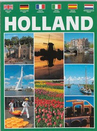 Holland | B. van Loo |