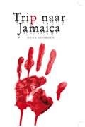 Trip naar Jamaica   Henk Goorden  