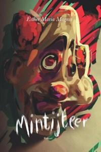 Mintijteer | Esther Maria Magnis |