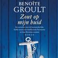 Zout op mijn huid | Benoîte  Groult |