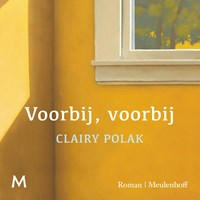 Voorbij, voorbij | Clairy Polak |