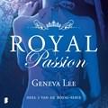 Royal Passion   Geneva Lee  
