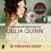 De verliefde graaf | Julia Quinn |