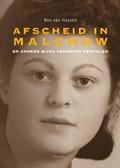 Afscheid in Malchow | Ron van Hasselt |