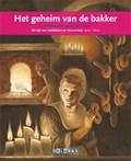 Het geheim van de bakker Karel V   Anneriek van Heugten  
