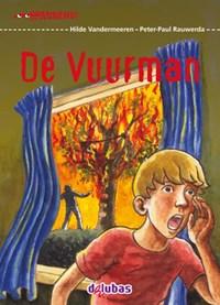 De Vuurman | Hilde Vandermeeren |