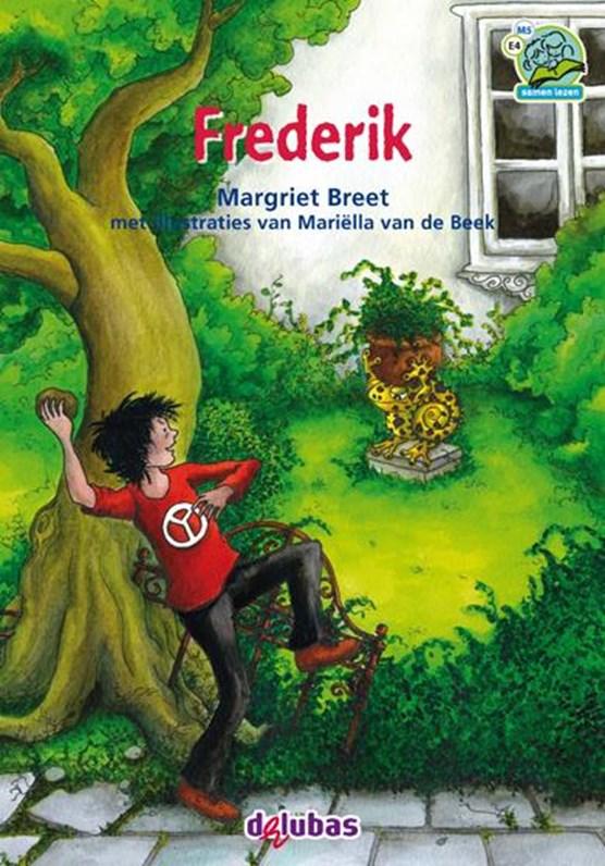 Frederik