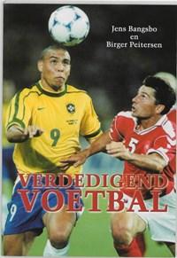 Verdedigend voetbal   J. Bangsbo ; B. Peitersen  