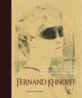 Fernand Khnopff | Xavier Tricot |