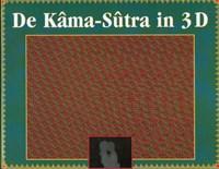 Kama Sutra in 3D | Dorra |
