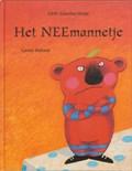 Het NEEmannetje | E. Schreiber-Wicke |
