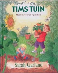 Tims tuin | Sarah Garland |