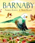 Barnaby | Andrea Curtis |