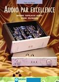 Audio par excellence | P. van Beeck |