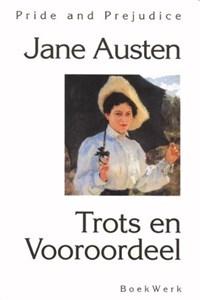Trots en vooroordeel | Jane Austen |